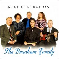 Branham Family Next Generation
