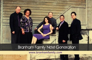 Branham Picture 2