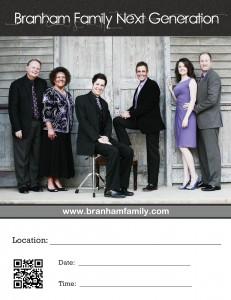 Branham Picture 3